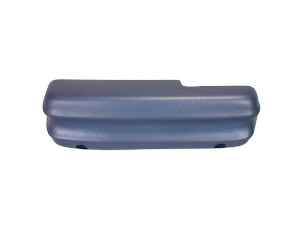 1971-1973 Mustang Arm Rest Pads