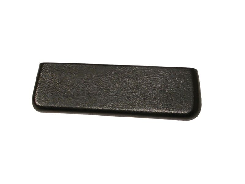 1965-1967 Chevelle Rear Arm Rest Pads