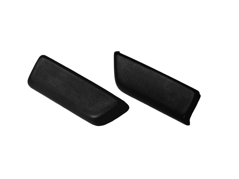 1968-1969 Chevelle Rear Arm Rest Pads