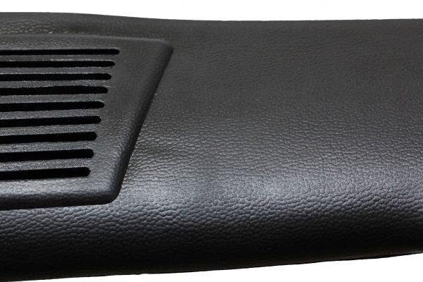 1964-1973 Volkswagen Type 3 dash pad