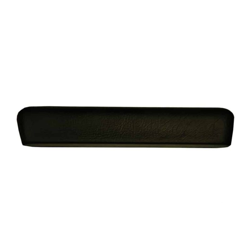 1964 Chevelle Front Arm Rest Pads