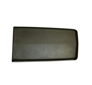 1969-1970 Mustang Console Cover Standard