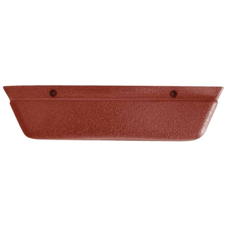1973-1976 GMC Arm Rest Pads