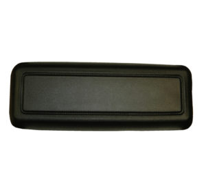 1979-1986 Mustang Console Cover