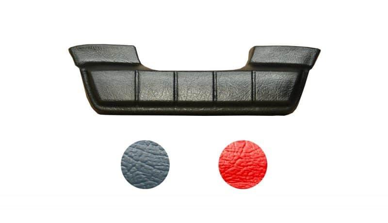 64/66 GMC Truck Armrests